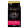 Prospera Plus Medium Junior 15 kg