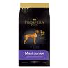 Prospera Plus Maxi Junior 15 kg