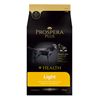 Prospera Plus Light 15 kg