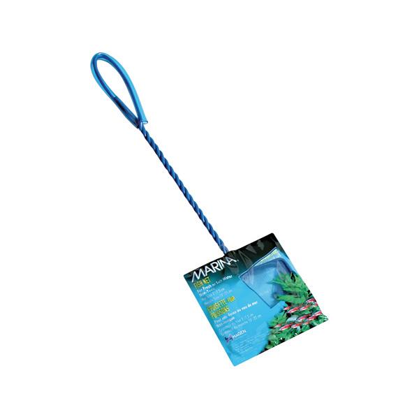 Marina mreža za ribe, najlon - 7,5 cm