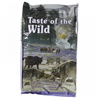 Taste Of The Wild Sierra Mountain – pečena jagnjetina 2 kg