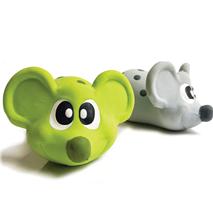 Nobby lateks miš - 8,5 cm