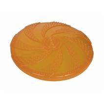 Nobby TPR frizbi Glow - 18,5 cm