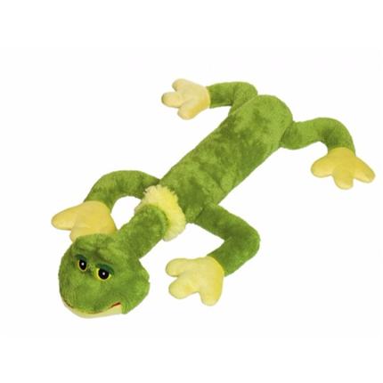 Nobby pliš žaba - 57 cm