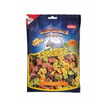 Nobby Starsnack piškoti Mix - 500 g
