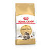 Royal Canin Adult Maine Coon - perutnina 4 kg