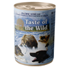 Taste of the Wild Pacific Stream - losos - 390 g 390 g