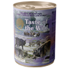 Taste of the Wild Sierra Mountain - jagnjetina - 390 g 390 g