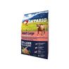 Ontario Adult Large - jagnjetina, puran in riž 2 x 12 kg