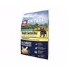Ontario Adult Mini Weight Control - puran in krompir 3 x 2,25 kg