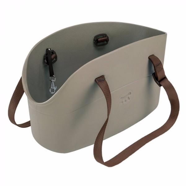 Ferplast torba za psa With-Me Rock - 21,5 x 43,5 x 27 cm