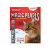 Magic Pearls Silica posip za mačje stranišče 7,6 l