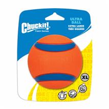Chuckit žoga Ultra, XL