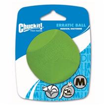 Chuckit nepredvidljiva žoga, M