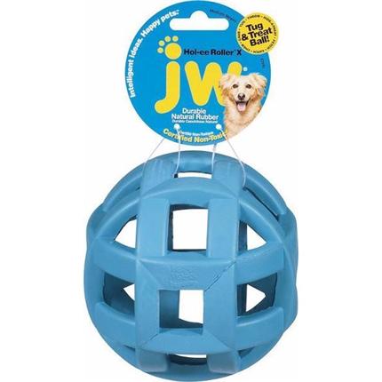 JW mrežasta žoga, zelo trpežna