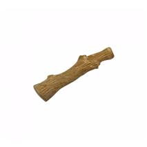 PS igrača palica iz lesa Dogwood, XS