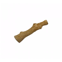 PS igrača palica iz lesa Dogwood, M