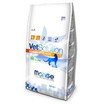 Monge Vet Solution Urinary Struvite - 1,5 g