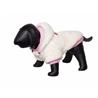 Nobby plašč Teddy, roza 40 cm
