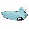 Camon dežni plašček Venezia 27 cm