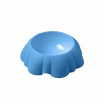United Pets posoda Daisy, modra - 750 ml