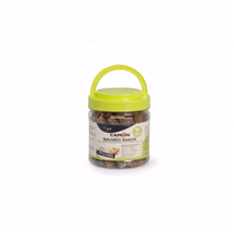 Camon Bauveg svedri sladki krompir/riž, vedro - 10,5 cm