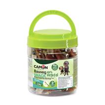 Camon Bauveg palčke mix z vanilijo - 3 cm