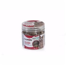Camon posladek posušene sardelice - 30 g
