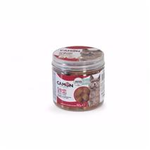 Camon posladek piščančje kocke - 60 g