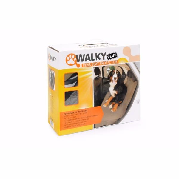 Camon prevleka za zadnje sedeže Walky Protector Plus - 130 x 115 cm