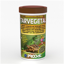 Prodac Tarvegetal - 1200 ml / 340 g