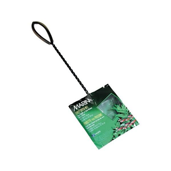 Marina mreža za ribe - 10 cm