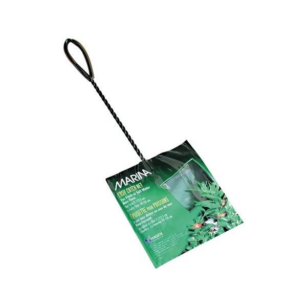 Marina mreža za ribe - 15 cm