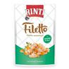 Rinti Filetto in Jelly - piščanec in zelenjava - 100 g 100 g