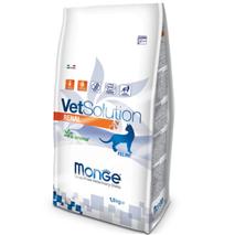 Monge Vet Solution Renal - 1,5 kg