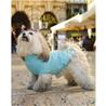 Camon pulover za psa Parigi