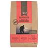 4Pet / WolfPack hladno stiskana hrana - Black Angus govedina 3 kg