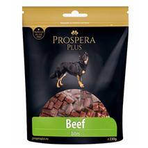 Prospera Plus Snack kocke - govedina - 230 g