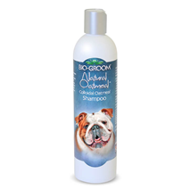 Bio-Groom Natural Oatmeal šampon proti srbenju - 355 ml