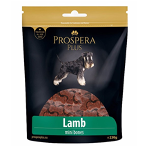 Prospera Plus Snack kostke - jagnjetina - 230 g
