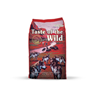 Taste Of The Wild Southwest Canyon – merjasec 2 kg