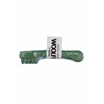 Woolfies priboljški Dental Brush, L - 162 g (1 kos)
