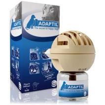 Adaptil električni razpršilec za pomirjanje psov - 48 ml