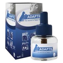 Adaptil polnilo za razpršilec za pomirjanje psov - 48 ml