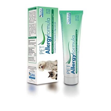 Pet AllergyFormula - 50 g