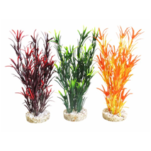 Sydeco dekor Sea Grass Medium