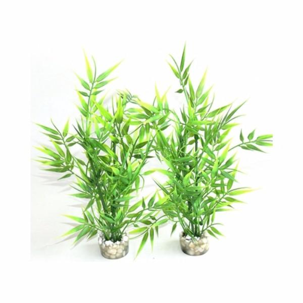 Sydeco dekor Bamboo Pick