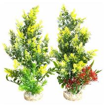 Sydeco dekor Aquaplant X-Large