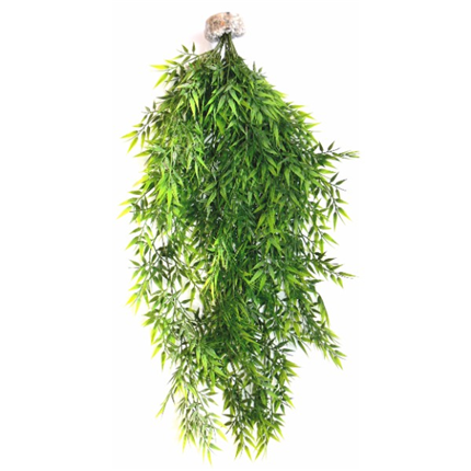 Sydeco dekor Chute Bamboo Flexible Maxi