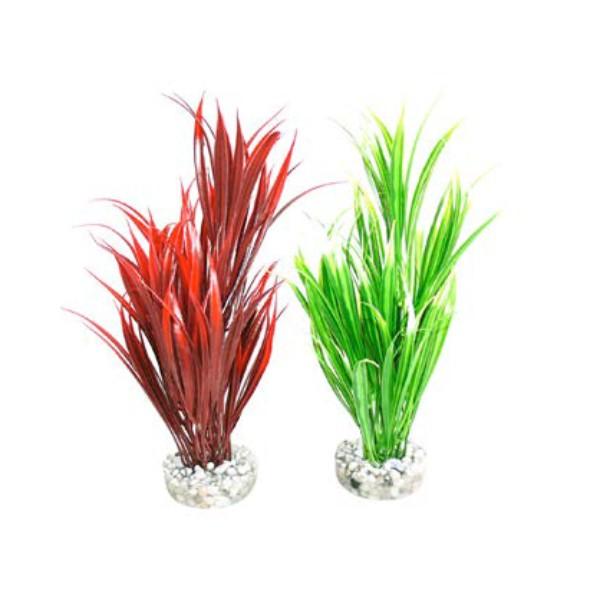 Sydeco dekor Sword Plant